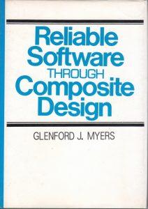 高信頼性ソフトウェア 複合設計
