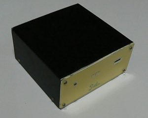 Sizka Basic PC