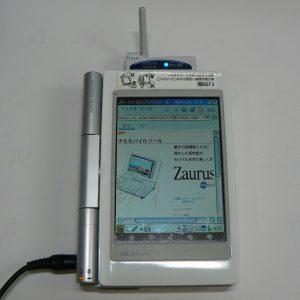 C760 ショット (3)