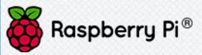 raspberry pi ファームウェア ダウングレード