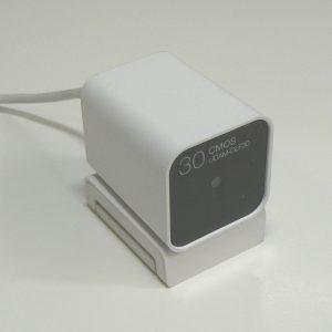 USBカメラ