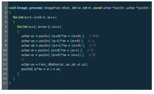 EPUB コードリスト rouge+CSS